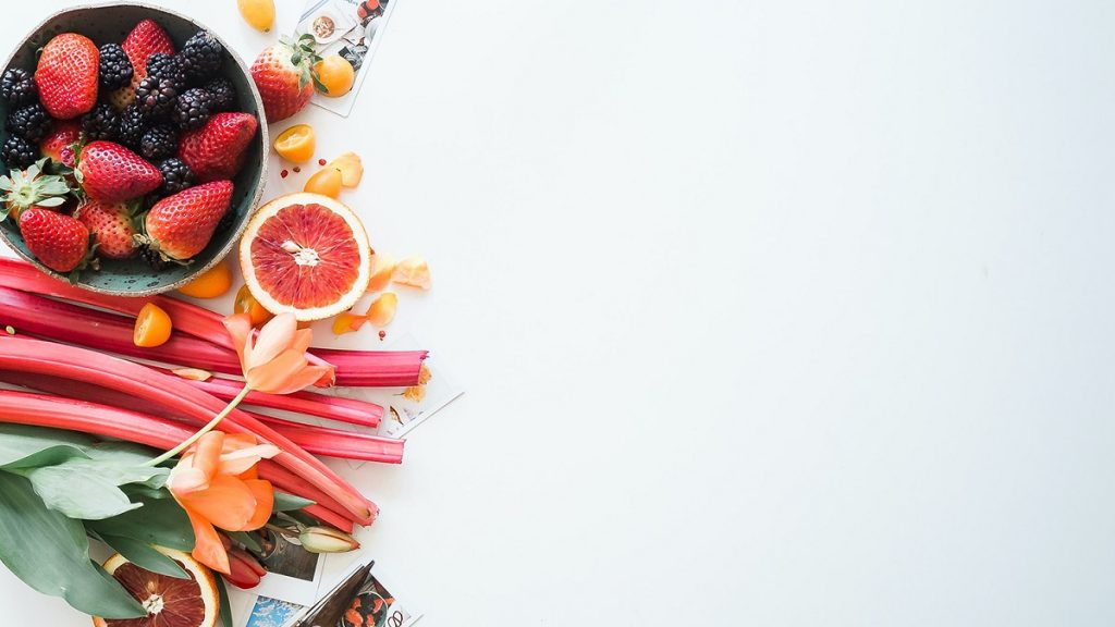 Maraicher local Guérande Légumes fruits recettes de saison