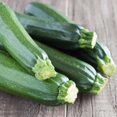Maraicher local Guérande Légumes fruits courgettes